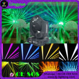 200W 5R Lamp Disco Efeito Moving Head Sharpy Luz