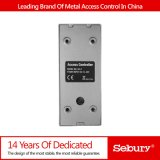 Controlador de Acceso independiente / lector electrónico de cierre (K4-2)