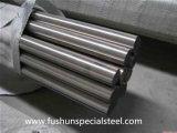 Aço especial/placa de aço/barra de aço/aço de liga/aço P6 do molde