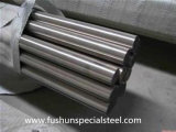 Специальная сталь/стальная плита/стальная штанга/сталь сплава/сталь P6 прессформы