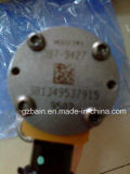 Assy comune dell'iniettore della guida per il motore dell'escavatore Cat324D/325D/329/C7 (387-9427-00)