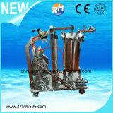 Цена оборудования хорошего качества промышленное фильтруя дешево для сбывания