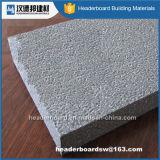 Panneau ignifuge de ciment de fibre (ASTM)