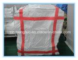 Польностью подпоясанный мешок FIBC навальный для химикатов и песка упаковки