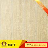 Buena calidad de suelo rústico de la baldosa cerámica (4A316)
