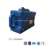 500m tiefes Grundwasser-Sucher-Instrument (S-500)