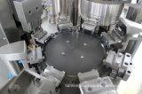 Machine de remplissage complètement automatique de petite taille de capsule (NJP-2-200C)