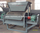Drum asciutto Magnetic Separator con Strong Intensity