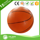 Spitzenmarken-mini weicher Basketball für Kinder