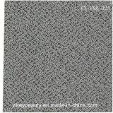 Plancher de vinyle de PVC de configuration de tapis