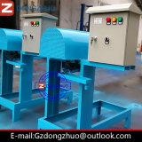 Machine industrielle de nettoyage d'usine de Dongzhuo