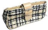 Bevordering Pu Dame Wallet Bag, de Zakken van het Muntstuk, de Zakken van de Beurs