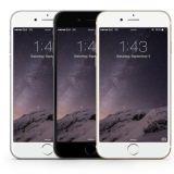 Telefoon 6 plus (Geopende Fabriek) Cellphone 16 64 128GB