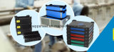 Лист пластмассы Twinwall/Coreflute/Corrugated/PP