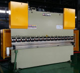 SalesのためのCNC Control Metal Bending Machine