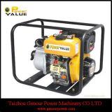 4 인치 Diesel Water Pump (ZH40DP)
