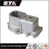 Aluminium Druckguss-mechanische Teile für Yacht (STK-ADI0025)