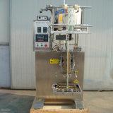 Süßigkeit-Nuts kleines Korn-automatische vertikale Verpackungsmaschine (HFT-60C)