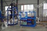 Máquina de fatura de gelo estável da câmara de ar da qualidade de Focusun
