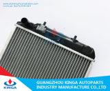 Radiateur en aluminium pertinent de refroidissement pour l'alto III de Suzuki 1.0 ' 94-02
