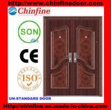 Portes ONU-Standard (CF-U016)