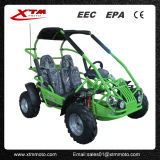 Il motore dei capretti della sede 80cc della Cina 2 va Kart