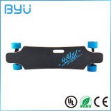 OEM Custom печати Совет Электрический скейтборд