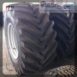 Combine Harvesterのための農業のFarm Tyre 800/65-32