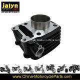 A motocicleta parte ajustes do cilindro para descobre 135 o diâmetro 58mm