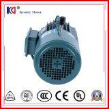 Elektrischer Wechselstrom-Induktion Embr Motor für Nahrungsmittelaufbereitenmaschinerie