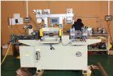 Dp-420 EVA Dichtung-stempelschneidene Maschine