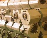 Machine de la bulle 300W de club d'usager de l'ONU mini