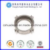 De interne Ring HD 2.4-295 van het Toestel