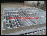 Direct Factory Big 5 Dubai Fair Recomendar Stainless Steel 304 Grating Arabia Saudita
