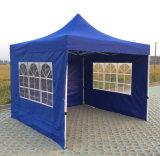 3X3mの安い折る玄関ひさしのテント