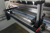 Rem van de Pers van het Staal van het Merk van Harsle de Hydraulische, Buigende Machine 300t