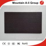 P4 modulo dell'interno di alta luminosità LED che fa pubblicità allo schermo del LED