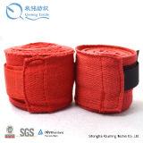 Enveloppes de main de boxe à vendre la qualité Handwraps