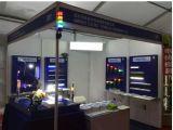 Luz da luz do trabalho da máquina do diodo emissor de luz de Onn-M3s 24V/máquina do Gooseneck
