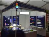 Onn-M3s 24V LED Maschinen-Arbeits-Licht-/Gooseneck-Maschinen-Licht