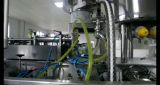 Gel Small Sachet con Cap Horiozontal Packing Machine