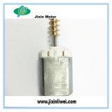 Motor eléctrico D280-625 para los actuadores del bloqueo de puerta de coche