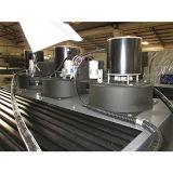 Grande machine d'impression TM-UV1200 UV