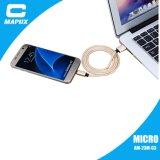 Микро- кабель данным по USB 2.0 для Samsung