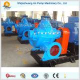 Prix de l'essence centrifuge de l'eau d'enveloppe fendue horizontale de double aspiration