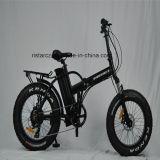 20 Bike Rseb-507 покрышки e дюйма 500W тучный