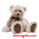 peluche ours (TPXX0148)