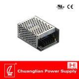 48V zugelassene Miniein-outputStromversorgung der schaltungs-25W