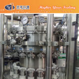 Hy-Füllende Flaschen-Wasser-Füllmaschine