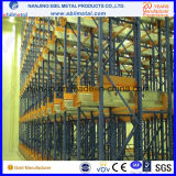 Navette Radio Racking De la Chine